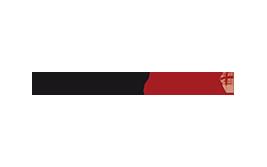 logo-elpuntavui-4